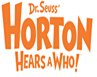 Horton Movie
