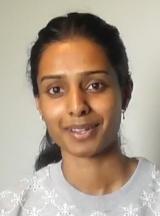 Photo of Naviena Selvarajah