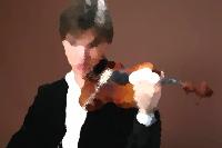 Classicmusic [Public domain], from Wikimedia Commons