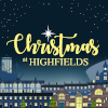 Christmas at Highfields
