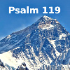 'Everest of the Psalms'