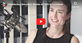 Introducing Unlocked