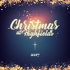 Christmas at Highfields 2017
