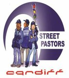 Street Pastors Cardiff