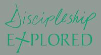 Christianity Explored Logo