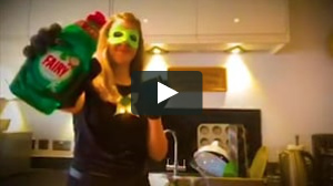 Holiday Club Video 1