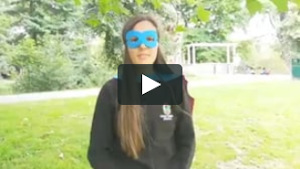 Holiday Club Park Activity Video