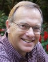 Revd Dr. Chris Wright