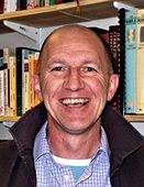 Graham Daniels
