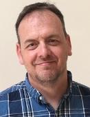 Photo of Jason Phillips