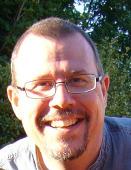 Paul Bendor-Samuel