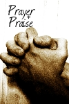 Prayer and praise