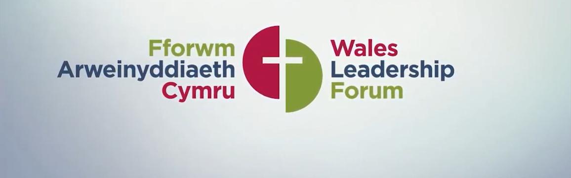 EQUIP 2021: Wales Leadership Forum