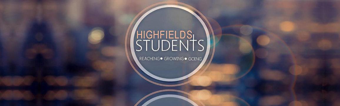Highfields Students