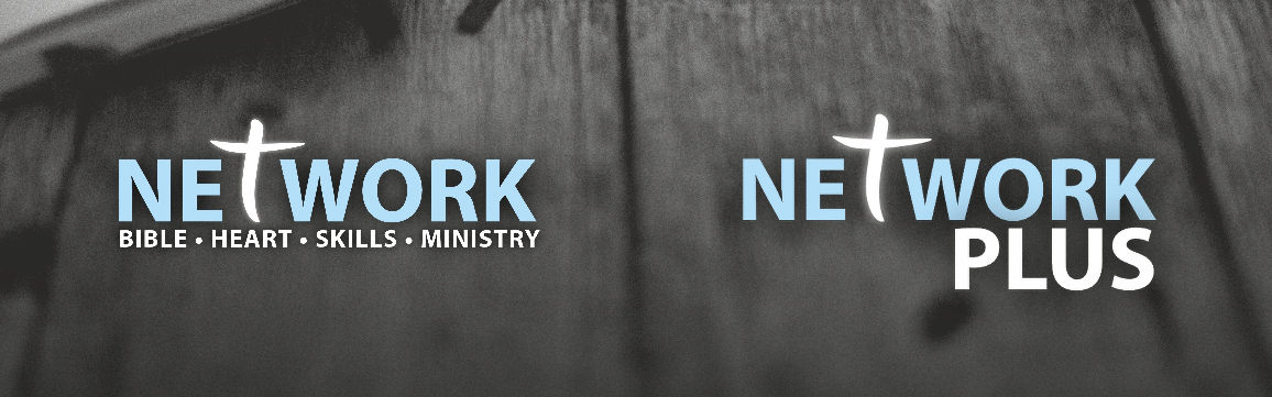Network Ministry Training Course