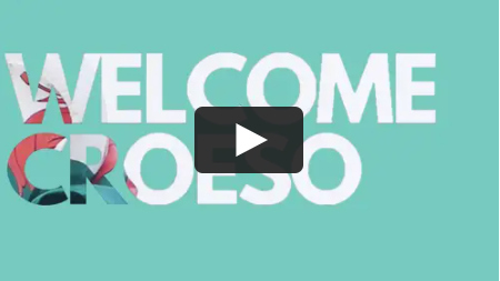 Welcome to Students Video 2021