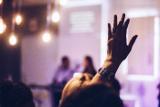Termly Church Meeting