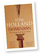 Tom Holland - Dominion