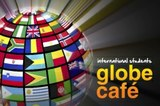 International Students Global Cafe