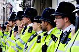 Police in the United Kingdom