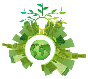 Sustainability - https://pixabay.com/en/service/terms/#license