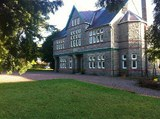 Woodcroft Christian Centre