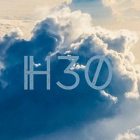H30 Projects Announced
