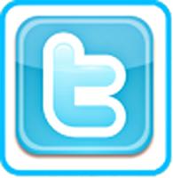 Highfields News on Twitter