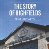Highfields Book