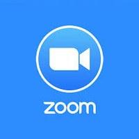 Update Zoom