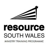 resource South Wales