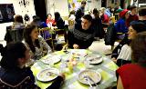 Student Nexus Meal
