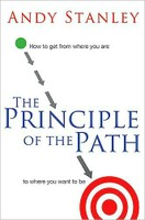 Principle of the Path