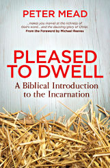 Pleased to Dwell - by Peter Mead