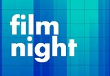 Film Night 2015