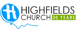 Highfields 30