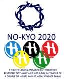 NO-KYO 2020