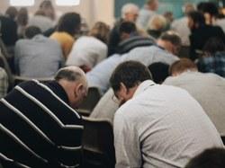 prayer-800x600.jpg