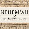 Nehemiah - compassion, leadership, courage