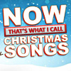 Now that's what I call Christmas Songs