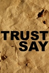 Trustworthy Sayings