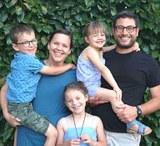 Donato Family