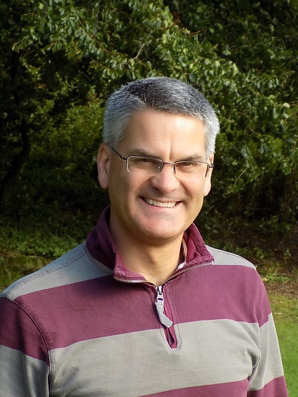 Dave Fielder